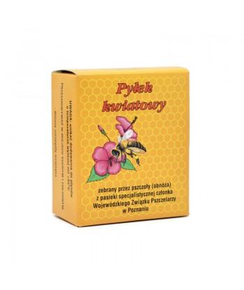 copy of Pyłek kwiatowy 320g