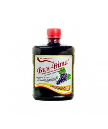 Vin Vita - Resveratrol